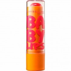 Бальзам для губ Baby Lips Вишня MAYBELLINE