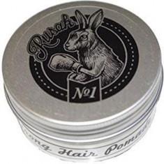 Гель для волос РУСАК
