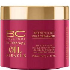 Маска для волос BC BONACURE