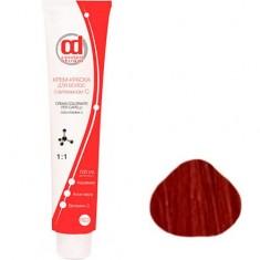Крем-краска для волос с витамином С Constant Delight