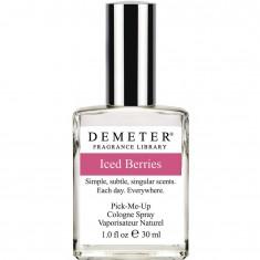 Духи Ледяные ягоды (Iced Berries) 30 мл DEMETER