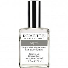 Духи Мирра (Myrrh) 30 мл DEMETER
