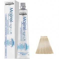 Краска для волос Majirel High Lift LOREAL PROFESSIONNEL