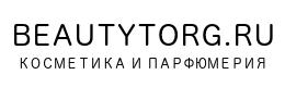 BeautyTorg
